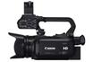 Canon XA20 photo 5