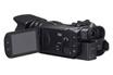 Canon XA20 photo 6