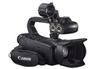 Canon XA20 photo 7