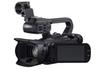 Canon XA20 photo 9