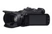 Canon XA20 photo 10