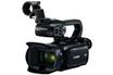 Canon XA30 photo 1
