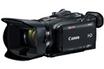 Canon XA30 photo 2
