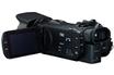 Canon XA30 photo 3