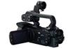 Canon XA30 photo 4