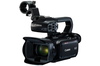 Caméscope numérique XA30 Canon
