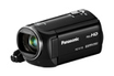 Panasonic HC-V110 + HOUSSE photo 2