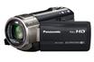 Panasonic HC-V720EF-K photo 1
