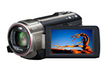 Panasonic HC-V720EF-K photo 2