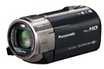 Panasonic HC-V720EF-K photo 4