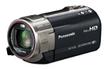 Panasonic HC-V720EF-K photo 4