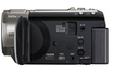 Panasonic HC-V720EF-K photo 5