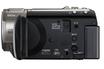 Panasonic HC-V720EF-K photo 5