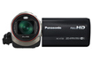 Panasonic HC-V720EF-K photo 7