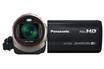 Panasonic HC-V720EF-K photo 7