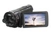 Panasonic HC-X920 photo 1