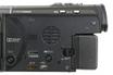 Panasonic HC-X920 photo 2