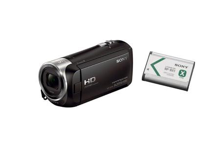 Brancher le microphone au caméscope gratuit datant Pays-Bas