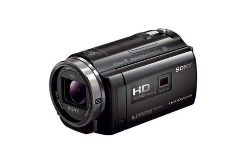 Sony HDR-PJ530 + 2E BATTERIE