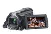 Sony HDR-PJ740V photo 1