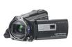 Sony HDR-PJ740V photo 2