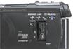 Sony HDR-PJ740V photo 3