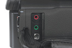 Sony HDR-PJ740V photo 4