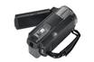 Sony HDR-PJ740V photo 5