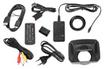 Sony HDR-PJ740V photo 6