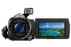 Sony HDR-PJ780VE photo 3