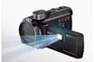Sony HDR-PJ780VE photo 4