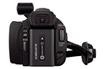 Sony HDR-PJ780VE photo 5