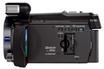 Sony HDR-PJ780VE photo 6