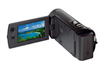 Sony HDR CX220 + CARTE 32GO photo 3