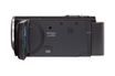 Sony HDR CX220 + CARTE 32GO photo 4