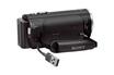 Sony HDR CX220 + CARTE 32GO photo 5