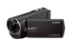 Sony HDR CX220 + CARTE 32GO photo 6