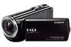 Sony HDR CX320 photo 1