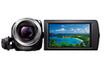 Sony HDR CX320 photo 3