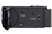 Sony HDR CX320 photo 4
