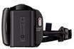 Sony HDR CX320 photo 5