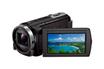 Sony HDR CX410V + 2EME BATTERIE photo 2