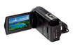 Sony HDR CX410V + 2EME BATTERIE photo 4