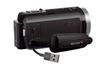 Sony HDR CX410V + 2EME BATTERIE photo 5