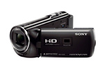 Sony HDR PJ220 + CARTE 32 GO photo 3