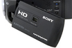 Sony HDR PJ320 + 2EME BATTERIE photo 4