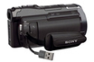 Sony HDR PJ650 + 2EME BATTERIE photo 10