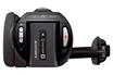 Sony HDR TD30V 3D photo 5