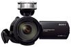 Sony NEX VG30EH + 18-200 MM photo 2