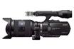 Sony NEX VG30EH + 18-200 MM photo 3